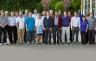 OLCF Hosts CAAR Teams at Two Workshops