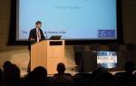 DOE User Facilities Unite at ORNL for Annual Meeting
