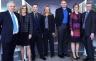 Oak Ridge National Laboratory Joins DOE's New HPC for Manufacturing Program