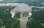 3-D Models Help Scientists Gauge Flood Impact