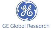 OLCF Partner Wins Major Industry Award