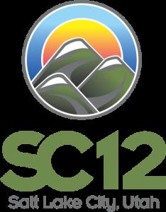 sc12logo