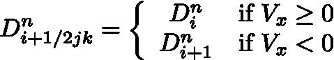 Equation 1.3