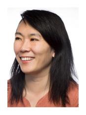MasakoYamada, GE Global Research Image: HPCwire