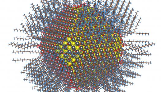 Demystifying Quantum Dot Conundrums