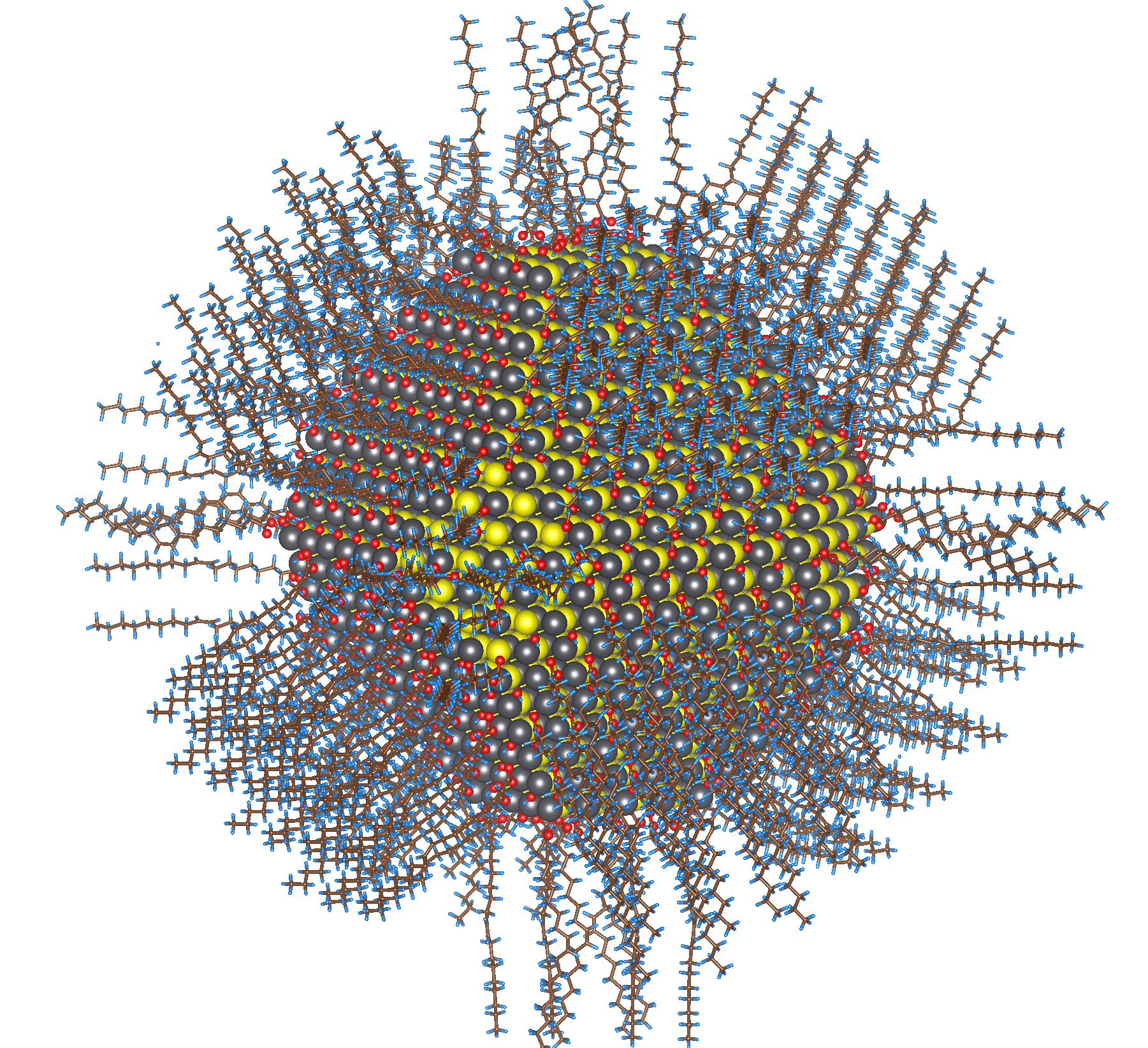 https://www.olcf.ornl.gov/wp-content/uploads/2015/05/colloidal_nanoparticle.png