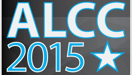 22 Projects Earn 1 Billion Processor Hour Allocations through ALCC