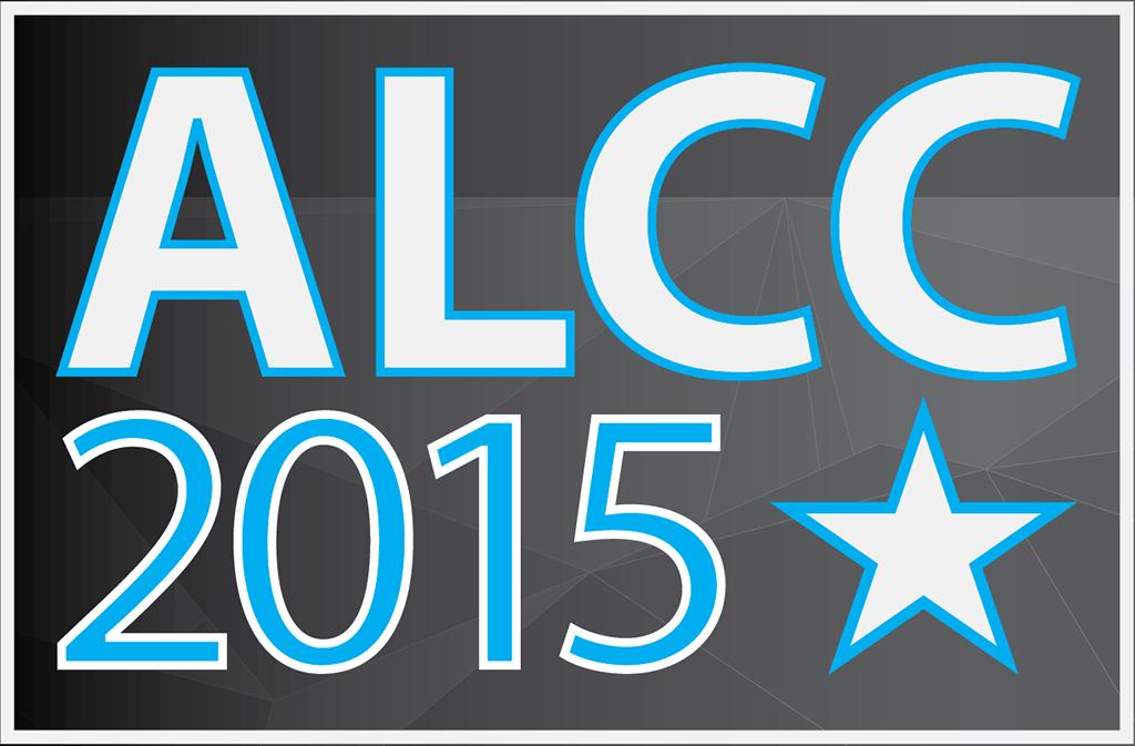 ALCC_2015_lettering