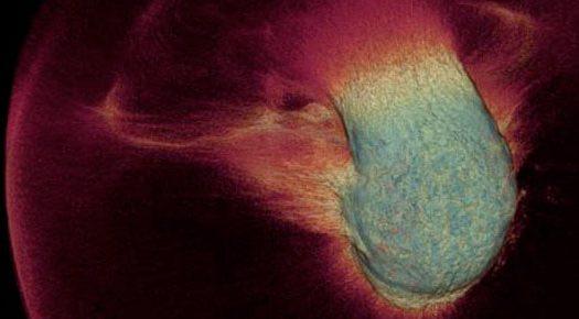 Titan Targets Tumors