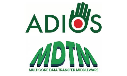 adios_mdtm