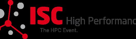 OLCF Staff Engage at International Supercomputing Conference