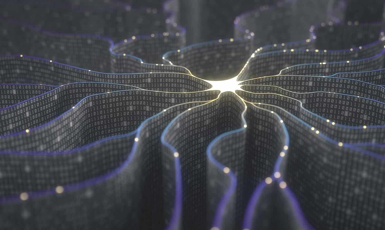 Scaling Deep Learning for Science – Oak Ridge Leadership
