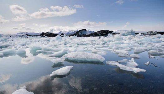 OLCF 25: Resurrecting Earth's Paleoclimate