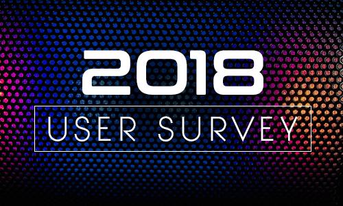 Survey Closes December 9