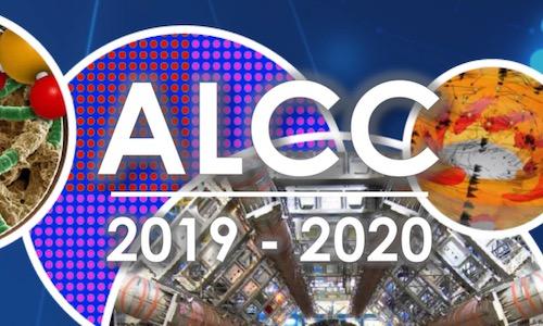 ALCC Application Details