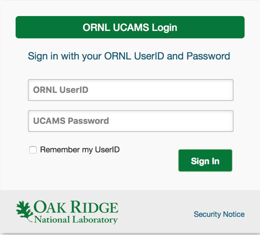 Summit User Guide – Oak Ridge Leadership Computing Facility