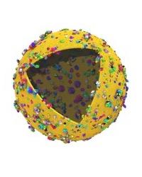 model of protocell