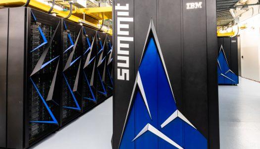 Hands-On Supercomputing