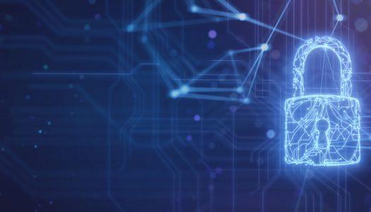 NCCS Introduces CITADEL Security Framework