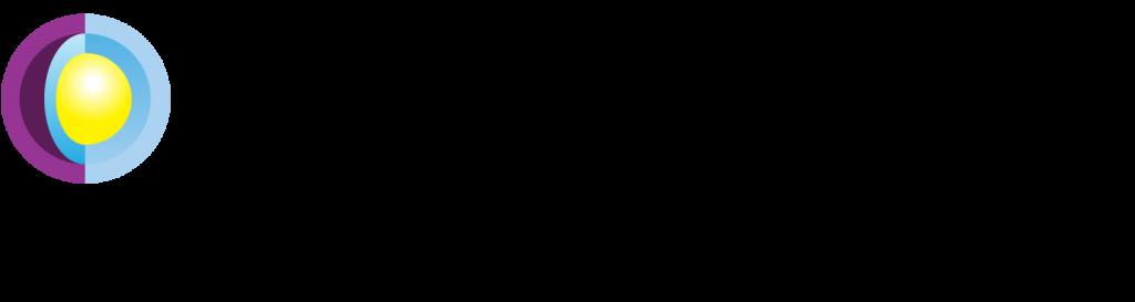 Codeplay Logo