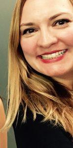 Christine Kirkpatrick
