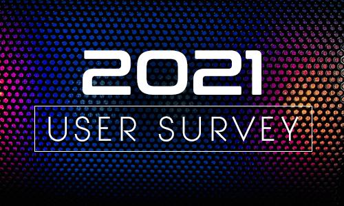 OLCF User Survey Open Through Nov. 15