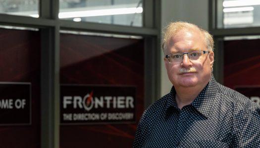Pioneering Frontier: Fine-Tuning 'Serial No. 1'